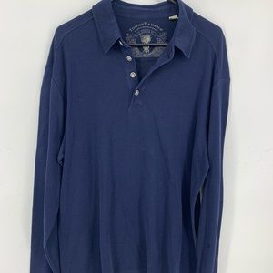 Tommy Bahama Longsleeve Shirt